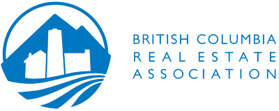 British Columbia Real Estate Association - Houses for sale in Duncan