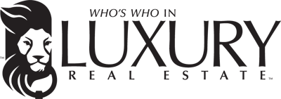 Luxury homes for sale in Duncan, BC