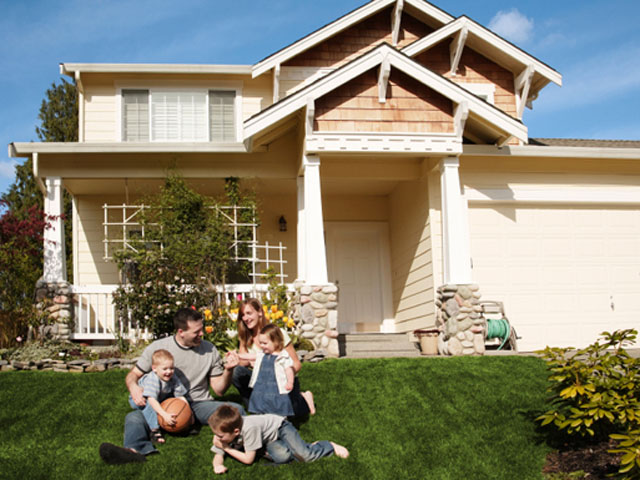 Search Victoria Residential Listings